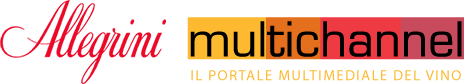 multichannel_logo